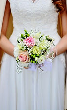 bridal-bouquet-3323903_640.jpg