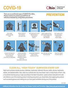 Prevention(2-27-2019).jpg