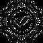 imageonline-co-whitebackgroundremoved-30