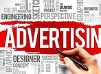 Advertising.jfif