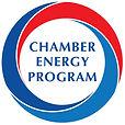 Chamber Icon-01 (1).jpg