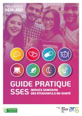 Guide pratique SSES 2020/2021