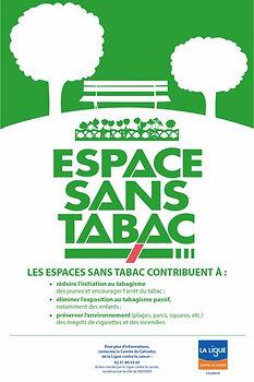 ESPACES SANS TABAC-2.jpg