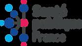 1200px-Sante-publique-France-logo.svg.pn