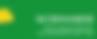 LOGO-PSN---2018-FINAL-sans-fond.png