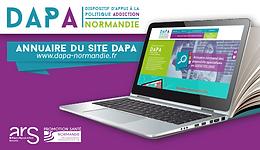 2-Site_DAPA.png
