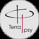 Logo_TerraPsy.png