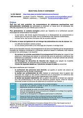 Addictions_note_générale ARS.jpg