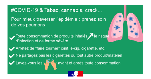 COVID_tabac.png