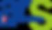 Logo_ARS_2x.png