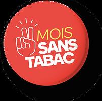 Logo_MST.png