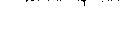 LOGO-PSN---2018-FINAL-sans-fond-blanc.pn