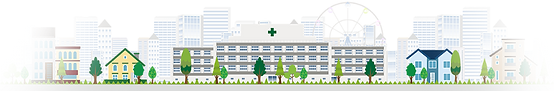 hopital_illustration_bis_edited.png