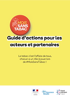 Guide_National_MoisSansTabac_2020-1.png