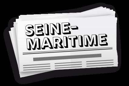 Actualités_Seine_Maritime.png