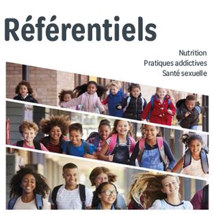 referentiels_projets.png