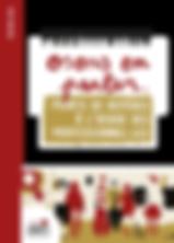 LIVRET-Prostitution-Osons-en-parler-web