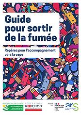 Guide pour sortir de la fumée