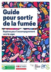 Guide_VAPE_mars_2021.png