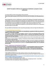 Note-appui-arrêté-23-mars-pour-TSO-2-a