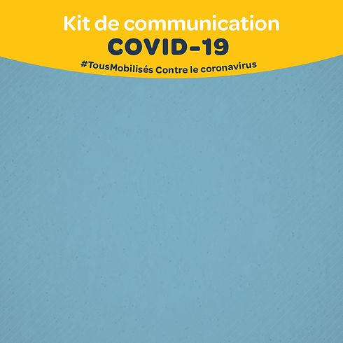 2-Covid-kit-com.jpg