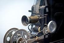 film-1365334_960_720.jpg