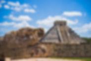 Mexico maya.jpeg