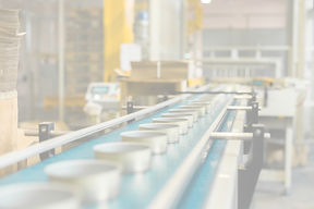canning%20conveyor%20production%20line%2