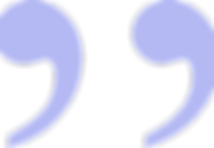 quotation marks-39627_1280.png