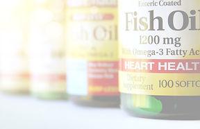 nutritional%20supplements%20Depositphoto