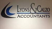 Lyons%20Calzo_edited.jpg