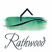 Rathwood Image.jfif