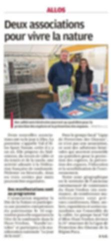 La_Provence_GLLPO_2018.JPG