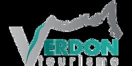 Logo_Verdon-Tourisme.png