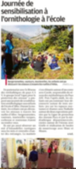 LPOAllos_10-18_journée ornitho_école.png