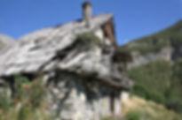 champrichard_hameau_montagne