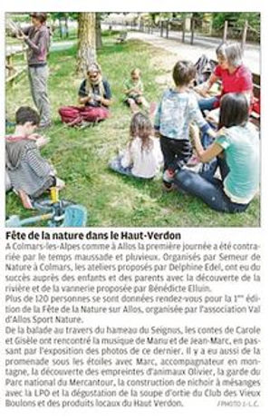 La_Provence_FDN2018(2).JPG