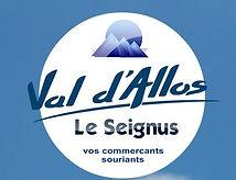Logo Val d'allos le seignus.JPG