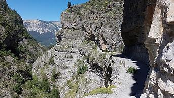 falaises_gorges