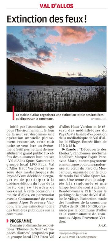 La_Provence_jour_de_la_nuit_2018.png