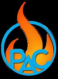 PAC logo 2020-vectorshape-cropped.png
