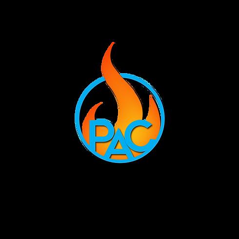 PAC logo 2020-vectorshape.png