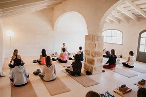 Yoga Studio setup.jpg
