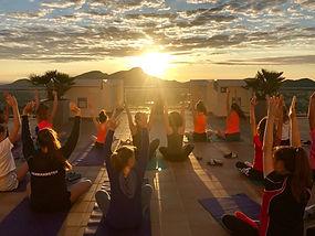 Yoga LMC 2.jpeg