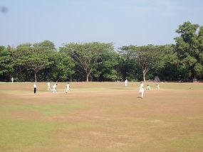 Kerala Cricket.JPG