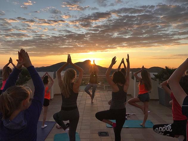 Yoga LMC.jpeg