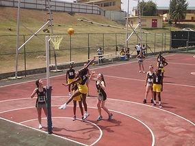 Netball Tobago 3.JPG