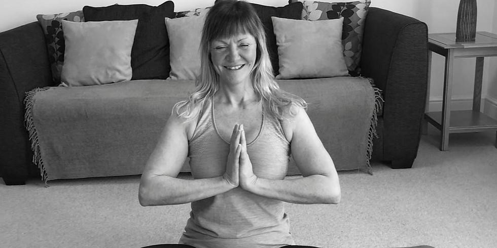 Janie's Pilates & Stretch Retreat, Essex