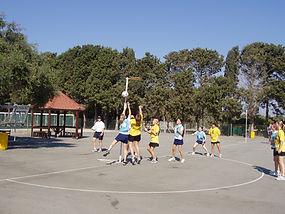 Netball Cyprus 5.JPG