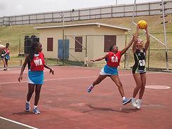 Netball Tobago 5.JPG